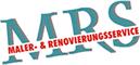 MRS Maler- und Renovierungsservice Halle (Saale) - Logo